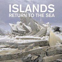 IslandsReturnToTheSea