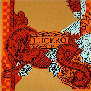 lucero-front