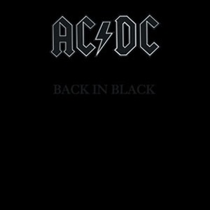 ac_dc_back_in_black