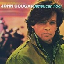John Cougar American Fool