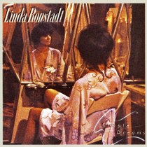 Linda_Ronstadt_-_Simple_Dreams