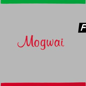 Mogwai-happy_songs_for_happy_people