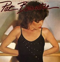 Pat-Benatar-Crimes-Of-Passion-29067