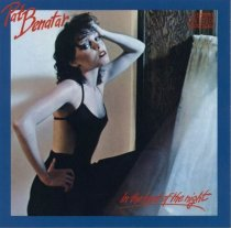 Pat_Benatar_-_In_The_Heat_Of_The_Night_-_Front