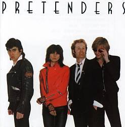 pretenders-st