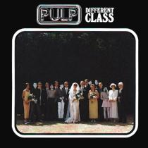 Pulp-Different-Class